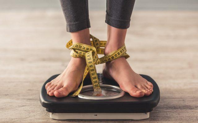 بهترین اصول رژیم برای لاغری