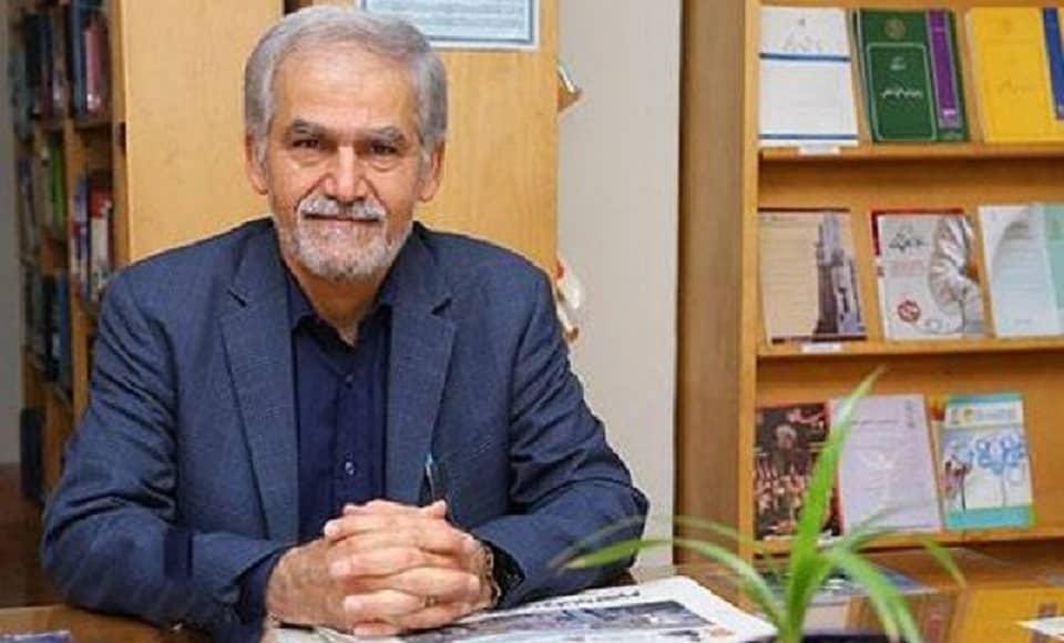 زندگینامه دکتر عبدالجلیل کلانتر هرمزی (جراح پلاستیک)