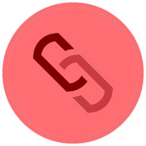 "<span style=""color: #800000;"" class=""ugb-highlight"">بک لینک وبلاگی</span>"