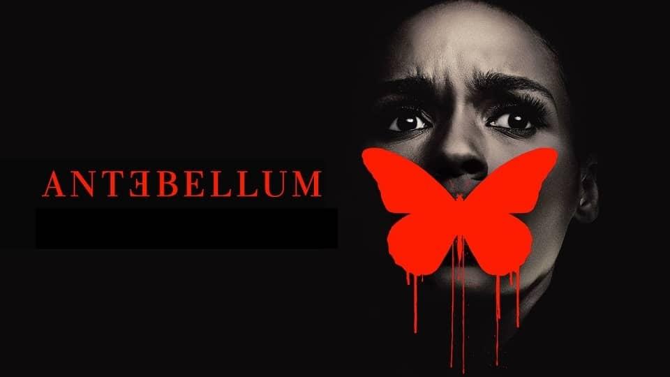 فیلم Antebellum (آنتبلوم)