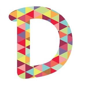 اپلیکیشن Dubsmash
