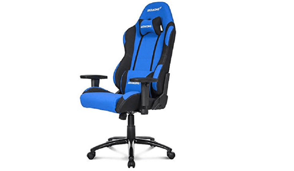 صندلی گیمینگ AK Racing Core Series EX Gaming Chair