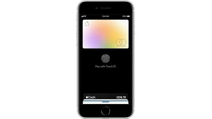 نقد و بررسی گوشی iPhone SE 2