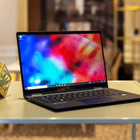 خرید و فروش لپ تاپ استوک کارکرده تمیز