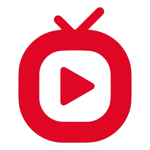 کانال نماشا ماگرتا