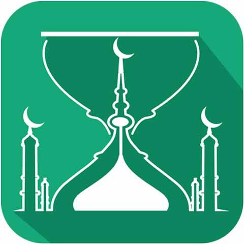 اوقات شرعی رمضان ۹۹