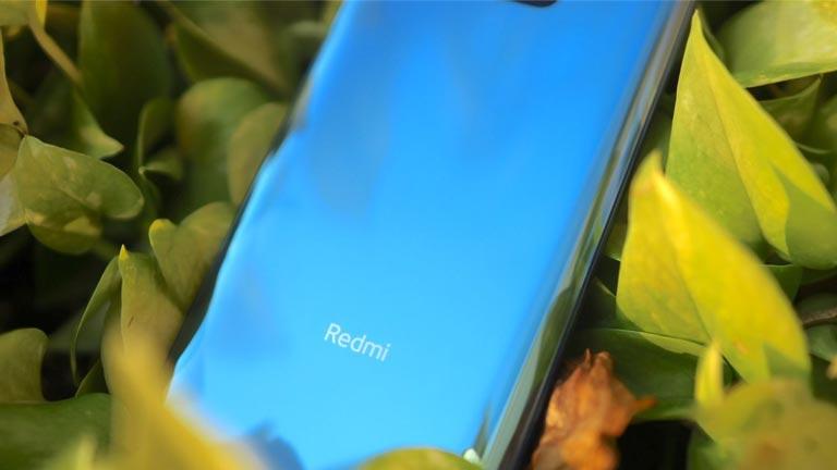 بررسی Redmi Note 9S