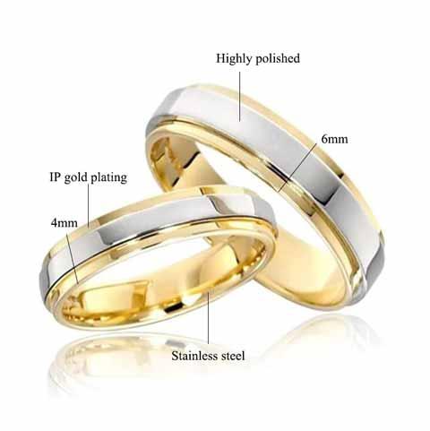 حلقه جواهر نامزدی ارزان قیمت