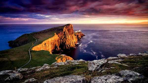اسکای اسکاتلند