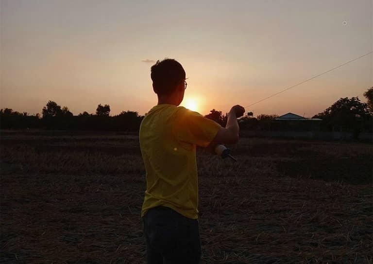 نقد و بررسی گلکسی ای 11 سامسونگ از نظر دوربین اصلی و سلفی