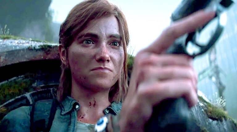 نقد و بررسی بخش گرافیک بازی The Last of Us Part 2