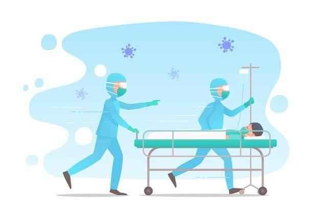 درمان بیماری شخصیت اختلال دو قطبی