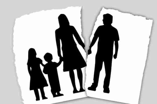 نقش خانواده در بیماری اختلال شخصیت مرزی