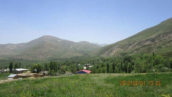 روستای آلهاشمین