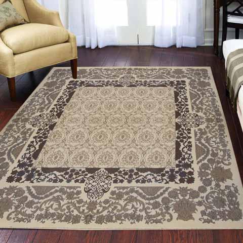 فرش ارزان قیمت و عالی