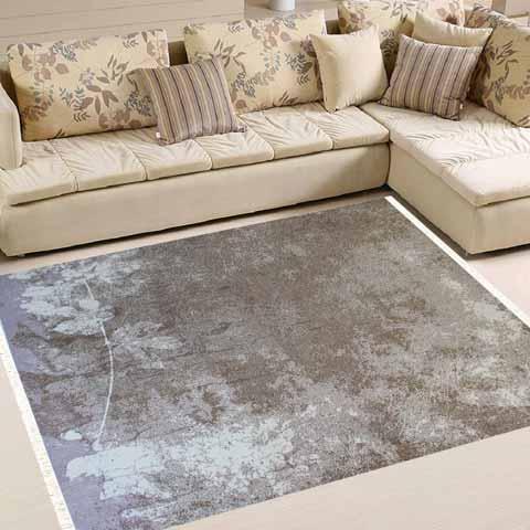 فروشگاه آنلاین خرید فرش ارزان و باکیفیت