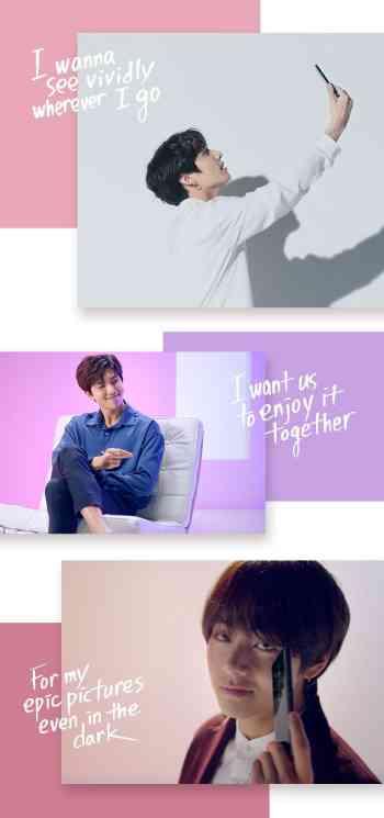 Kim Taehyung فول اچی دی برای موبایل