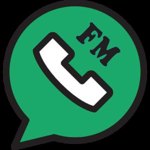 FMWhatsApp اف ام واتساپ