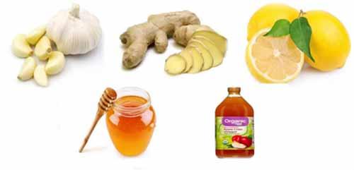 داروی گیاهی کنترل فشار خون و درمان گرفتگی عروق