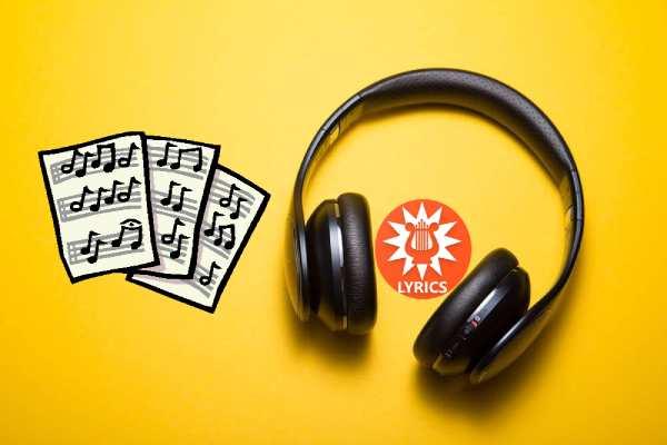 اپلیکیشن لایرا ، زیباترین موزیک پلیر جهان برای نمایش متن موسیقی ها