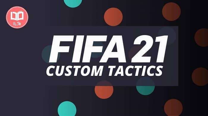 بهترین ترکیب های آلتیمیت تیم FIFA 21