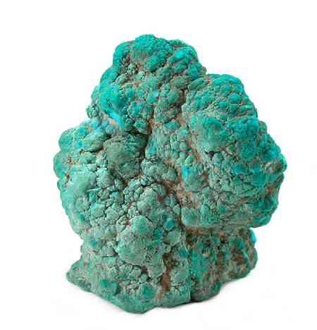 تحقیق در مورد موادی که از سنگها تهیه میشود + کاربرد آن ها و PDF